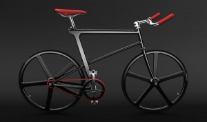 Z-frame-Fixie-Concept-by-JeongcheYoon-Red-Black-600x355