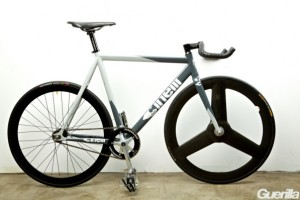 cinelli_mash_bike_fixed-597x398