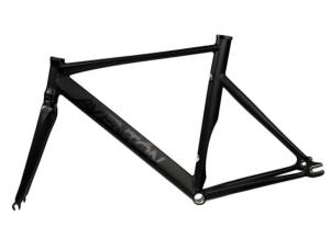 3579-BLACK2-l
