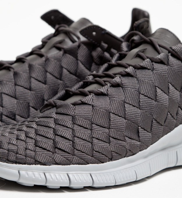 check out e75a5 a764a Nike-Free-Inneva-Woven-Night-Stadium-Wolf-Grey-5