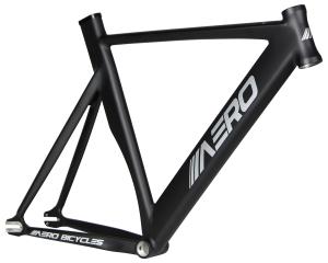 aerobicycles_s7_matt_black_alloy_track_frame