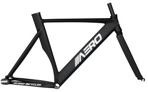 aerobicycles_s7_matt_black_alloy_track_frame_03