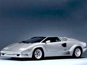 Lamborghini-Countach-Crash-in-the-Movie-The-Wolf-of-Wall-Street-031