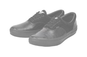 shoe_black