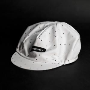 godandfamous_whitecap_1