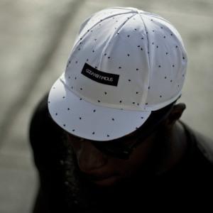 godandfamous_whitecap_4
