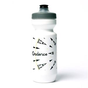 Cadence-Social-1000px-Flow-Bottle_grande