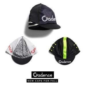 cadence-social-1000px-newcaps