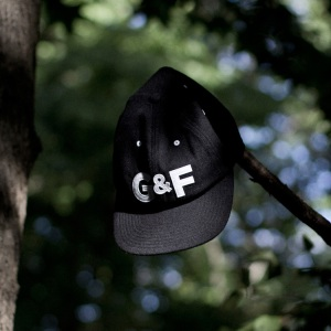 godandfamous-fieldcap