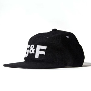 godandfamous-fieldcap_black_1