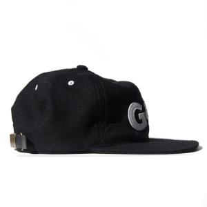 godandfamous-fieldcap_black_2
