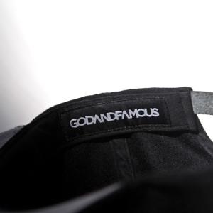 godandfamous-fieldcap_black_5