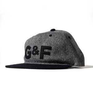 godandfamous-fieldcap_gray_1 (1)