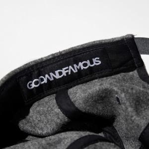godandfamous-fieldcap_gray_4