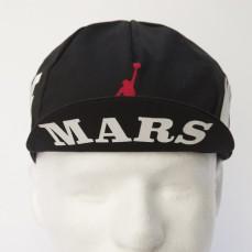 MARS2_grande