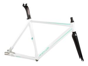 4903-WHITE-l