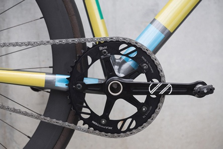 8bar-kappstein-chainring