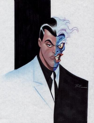 Animated_Two-Face_2