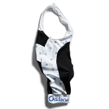 Cadence-Social-2015-AERO-BIB-WHITE_1024x1024