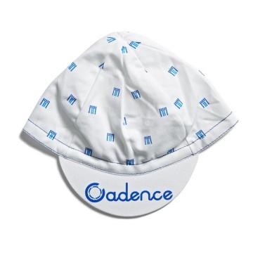 Cadence-Social-2015-AERO-CAP_grande