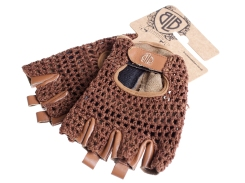 blb leather gloves