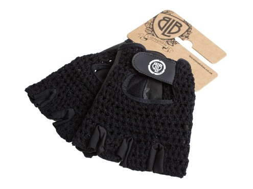 0009269_blb-cycling-gloves-black