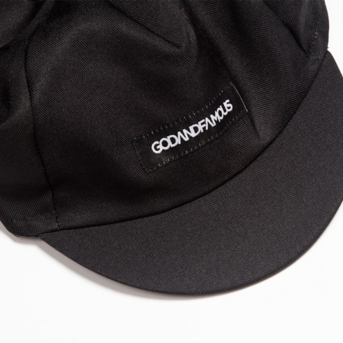 godandfamous_4panel_3