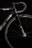 MASH-10-year-4