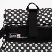 godandfamous_paincave_rolltop_backpack_2