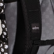 godandfamous_paincave_rolltop_backpack_6