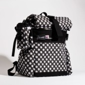 godandfamous_paincave_rolltop_backpack_8