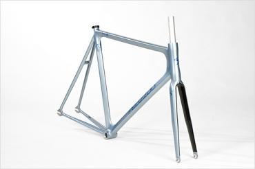 pelizzoli-for3-fazzolettato-track-frameset2