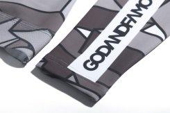 godandfamous_brick_armwarmers_2