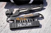 Altum-12