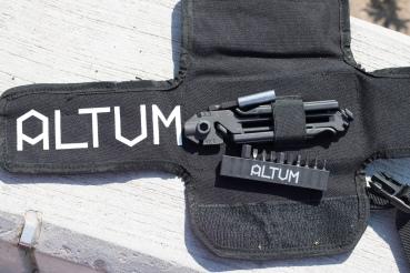 Altum-4
