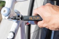Altum-7