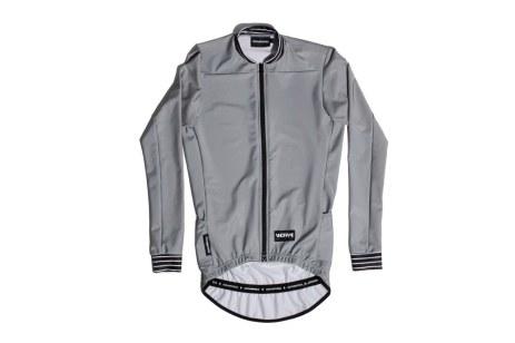 godandfamous_fauxpas_cyclingjacket_1