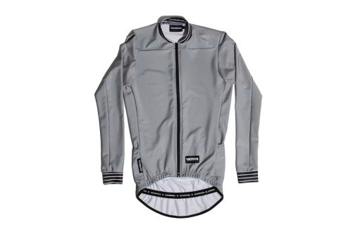 godandfamous_fauxpas_cyclingjacket_1