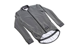 godandfamous_fauxpas_cyclingjacket_5