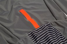 godandfamous_fauxpas_cyclingjacket_6